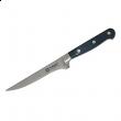 Nóż kuty do oddzielania kości 209159