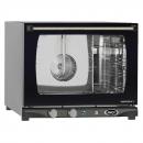 Piec konwekcyjny elektryczny Arianna Manual Humidity 9041330