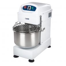 Mikser spiralny RCSM-40L<br />model: 10010541<br />producent: Royal Catering