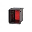 Półka grzewcza do termosów Cam GoBox / model - HP3253