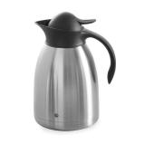 Termos konferencyjny do kawy 446607