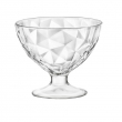 Pucharek do deserów DIAMOND 3.02262