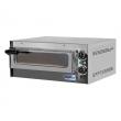 Piec do pizzy 1-komorowy ProfiChef PCI-01001 PCI-01001