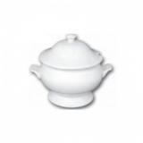 Waza porcelanowa 388388