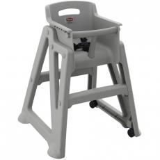 Krzesełko dla dziecka<br />model: 067073<br />producent: Stalgast