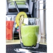 Szklanka do napojów Luigi Bormiolli 400905