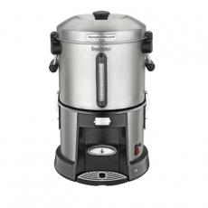 Zaparzacz do kawy 6,6 l Hamilton Beach HCU045S<br />model: HCU045S<br />producent: Hamilton Beach