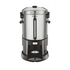 Zaparzacz do kawy 9,6 l Hamilton Beach HCU045S<br />model: HCU065S<br />producent: Hamilton Beach