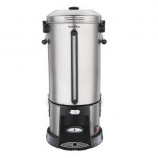 Zaparzacz do kawy 16,2 l Hamilton Beach HCU110S<br />model: HCU110S <br />producent: Hamilton Beach