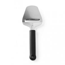 Nóż łopatka do serów<br />model: 856208<br />producent: Hendi