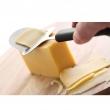 Nóż łopatka do serów 856208