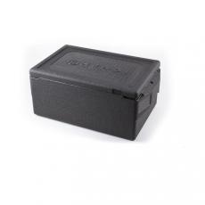 Pojemnik termoizolacyjny<br />model: 707982<br />producent: Hendi