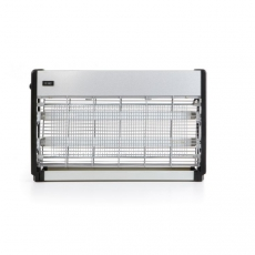 Lampa owadobójcza<br />model: 270158<br />producent: Hendi