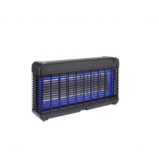 Lampa owadobójcza 470x100x263 mm  230 V<br />model: 270097<br />producent: Hendi