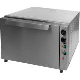 Piekarnik elektryczny z termoobiegiem i grillem | STALGAST 965000 965000