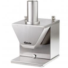 Krajalnica elektryczna do kiełbasek | BARTSCHER 120578<br />model: 120578<br />producent: Bartscher