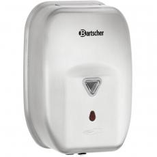 Dozownik do mydła z czujnikiem podczerwieni S1 | BARTSCHER 850009<br />model: 850009<br />producent: Bartscher