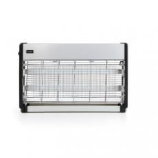 Lampa owadobójcza<br />model: 270172<br />producent: Hendi