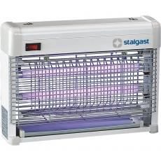 Świetlówka do lampy owadobójczej<br />model: 692010<br />producent: Stalgast