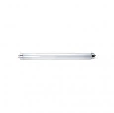 Świetlówka UV P 10 W<br />model: 692010<br />producent: Stalgast