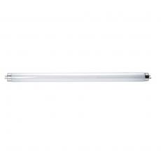 Świetlówka UV, P 15 W<br />model: 692015<br />producent: Stalgast