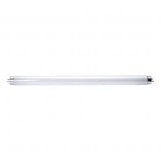 Świetlówka UV, P 18 W<br />model: 692020<br />producent: Stalgast