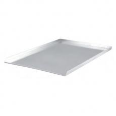 Aluminiowa blacha cukiernicza<br />model: T-DALR15<br />producent: Tom-Gast