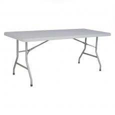 Stół cateringowy Maxchief<br />model: V-STP150<br />producent: Tom-Gast