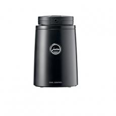 Chłodziarka do mleka Cool Control do ekspresów JURA<br />model: 70583<br />producent: Jura