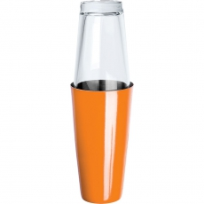 Shaker bostoński<br />model: 476003<br />producent: Stalgast