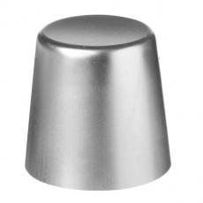 Forma do babeczek<br />model: 689806<br />producent: Hendi