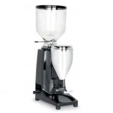 Młynek do mielenia kawy<br />model: 208885<br />producent: Hendi