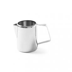 Dzbanek do mleka i wody<br />model: 451106<br />producent: Hendi