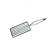 Uchwyt na kanapki do tostera<br />model: 779198<br />producent: Stalgast