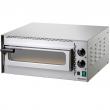 Piec do pizzy 1-komorowy MINI PLUS 203530