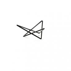 Stojak bufetowy antypoślizgowy<br />model: 561973<br />producent: Hendi