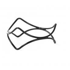 Stojak bufetowy antypoślizgowy wys. 10 cm<br />model: 561980<br />producent: Hendi
