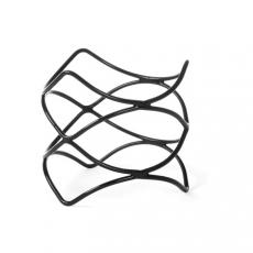 Stojak bufetowy antypoślizgowy<br />model: 561997<br />producent: Hendi