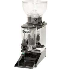 Młynek do mielenia kawy TAURO<br />model: 190175<br />producent: Bartscher