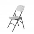 Krzesło cateringowe  810965