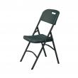 Krzesło cateringowe  810989