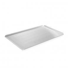 Blacha aluminiowa perforowana GN1/1<br />model: 808306<br />producent: Hendi