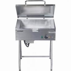Patelnia gastronomiczna elektryczna<br />model: 778002/W<br />producent: Stalgast