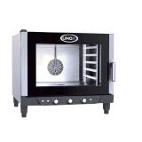 Piec konwekcyjno-parowy elektryczny ChefLux 900390