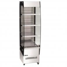 Regał chłodniczy RIMI<br />model: 700220<br />producent: Bartscher