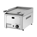 Lawa-grill stołowy 40 2006301