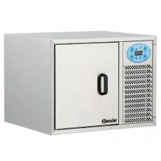 Chłodziarko-zamrażarka szokowa AL2<br />model: 700602<br />producent: Bartscher