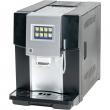 Ekspres ciśnieniowy automatyczny 486900