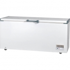 Zamrażarka skrzyniowa<br />model: 883500<br />producent: Stalgast