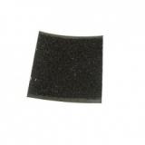 Segmenty ścierne boczne do obieraczki OZ-4 OZ10-1-04/Z